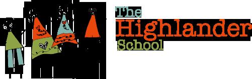 The Highlander School